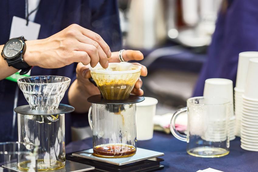 Kalita Kaffeefilter
