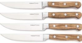 Makami Steakmesser Set