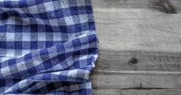 Picknick-Decken