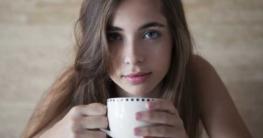 günstige billige Kaffeemaschine