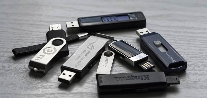 USB 3.0 Flashdrive